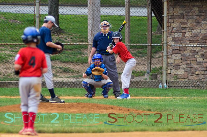 www.shoot2please.com - Joe Gagliardi Photography  From Cardone_vs_Summit_and_Main game on Jun 12, 2015