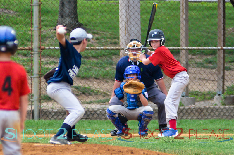 www.shoot2please.com - Joe Gagliardi Photography  From Cardone_vs_Summit_and_Main game on Jun 12, 2015