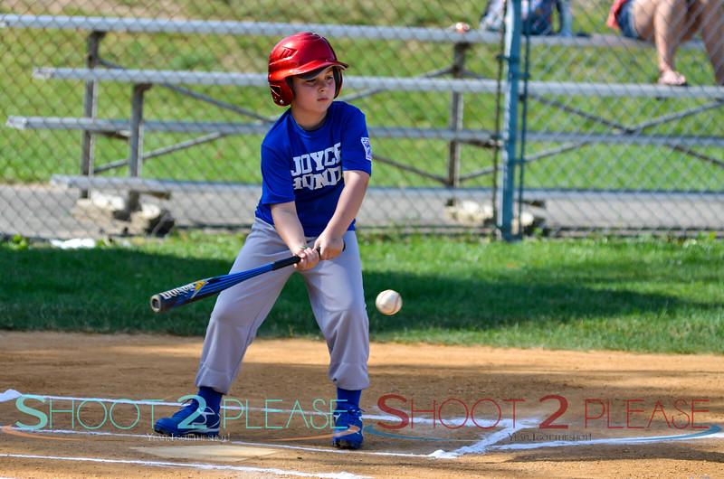 www.shoot2please.com - Joe Gagliardi Photography  From Dent_Temps_vs_Joyce game on Jun 13, 2015
