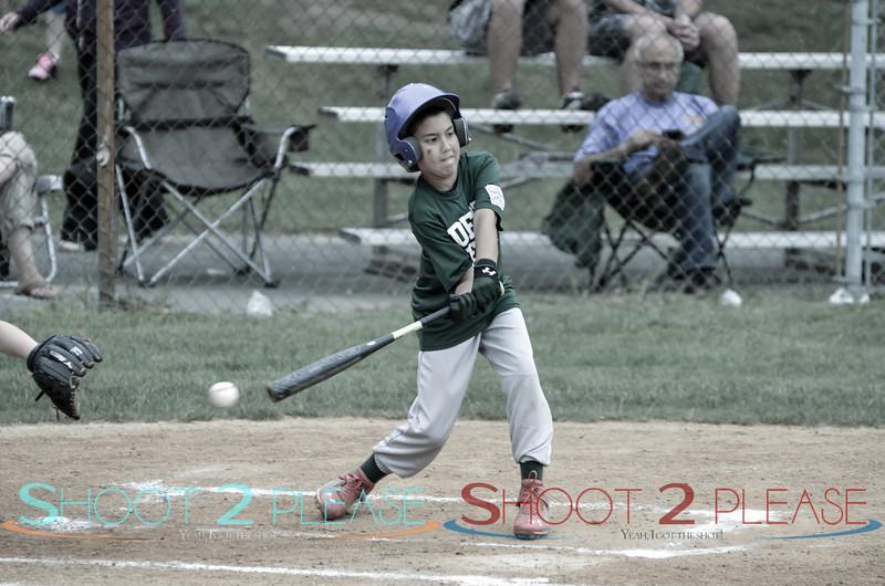 www.shoot2please.com - Joe Gagliardi Photography  From Dent_Temps_vs_Joyce game on Jun 17, 2015