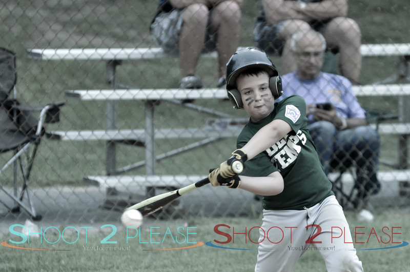 www.shoot2please.com - Joe Gagliardi Photography  From Dent_Temps_vs_Joyce game on Jun 17, 2015