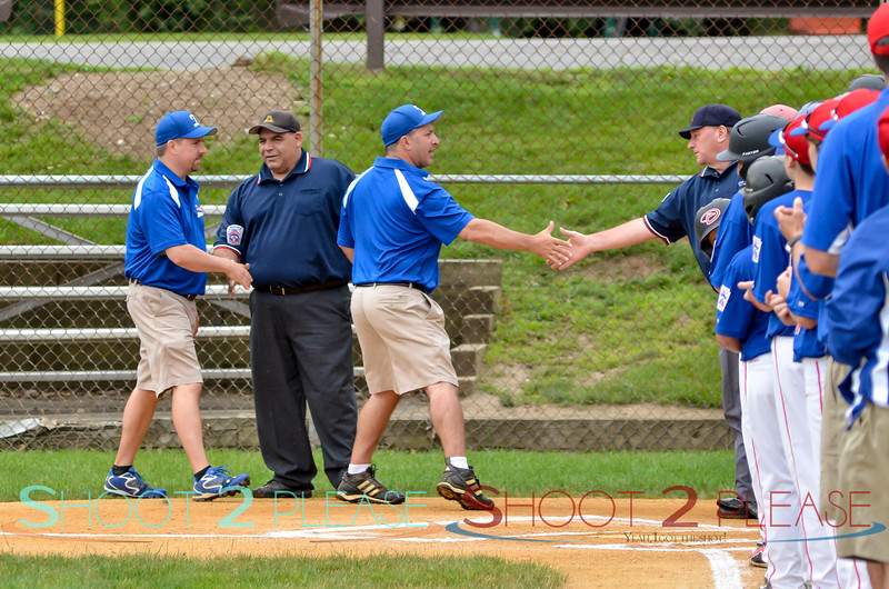 www.shoot2please.com - Joe Gagliardi Photography  From Denville_All_Star_12yo game on Jun 27, 2015