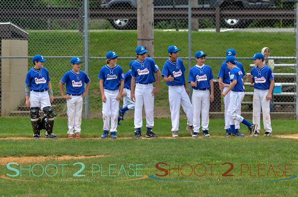 www.shoot2please.com - Joe Gagliardi Photography  From Denville_All_Star_12yo game on Jun 27, 2015