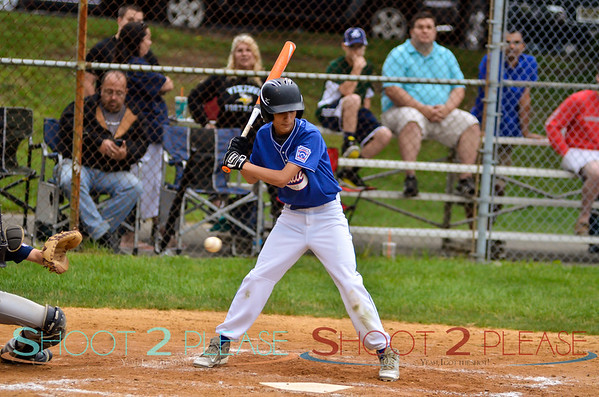www.shoot2please.com - Joe Gagliardi Photography  From Denville_All_Star_vs_ParTroy West game on Jun 28, 2015