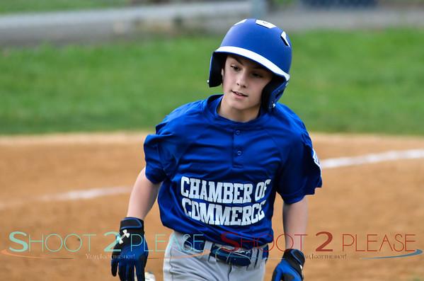 www.shoot2please.com - Joe Gagliardi Photography  From Chamber_vs_Knights game on Jun 03, 2015