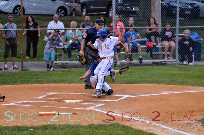 www.shoot2please.com - Joe Gagliardi Photography  From Denville_AllStars_12U game on Jun 30, 2015