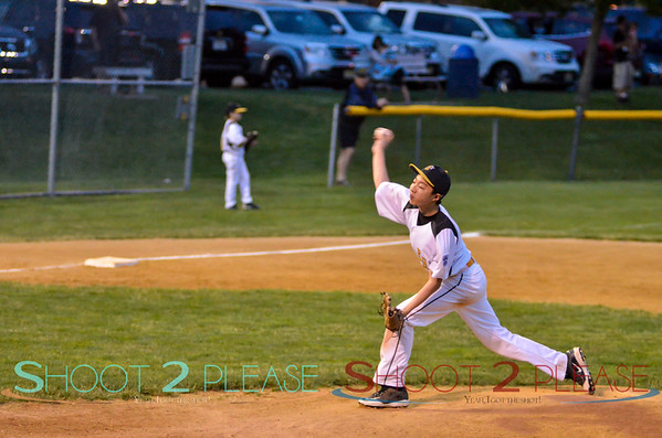 www.shoot2please.com - Joe Gagliardi Photography  From Denville_AllStars_12U game on Jun 30, 2015