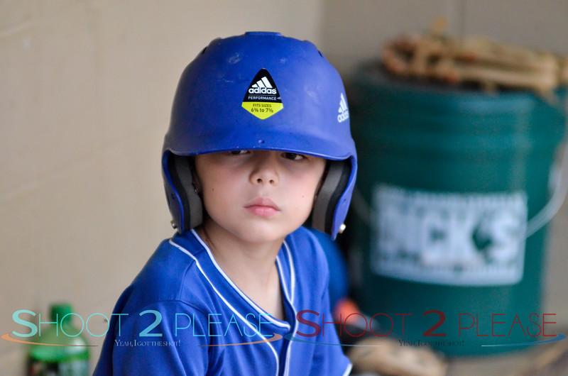 www.shoot2please.com - Joe Gagliardi Photography  From Denville_AllStars_8U game on Jun 30, 2015