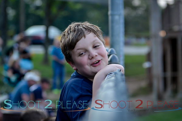 www.shoot2please.com - Joe Gagliardi Photography  From Summit_and_Main_vs_Cardone game on Jun 10, 2015