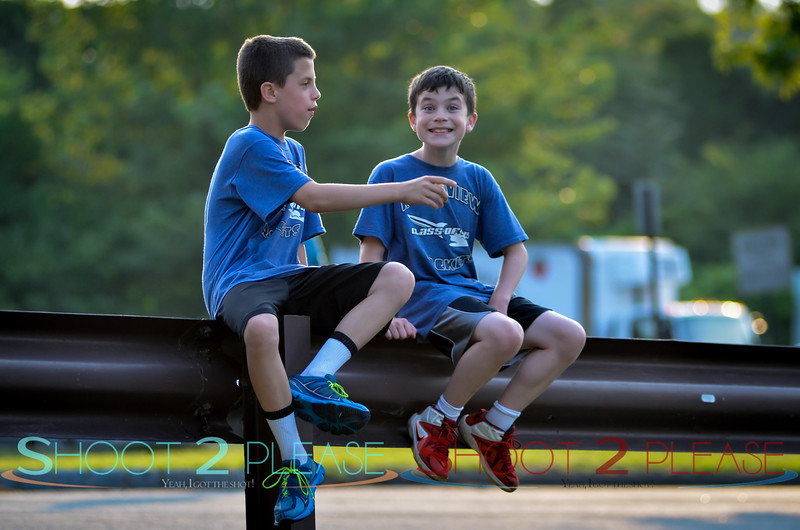 www.shoot2please.com - Joe Gagliardi Photography  From Summit_and_Main_vs_Cardone game on Jun 10, 2015