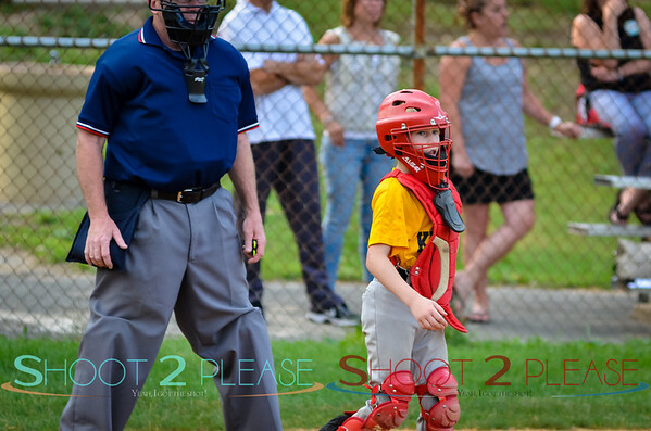 www.shoot2please.com - Joe Gagliardi Photography  From Kiwanis_vs_Knights game on Jun 09, 2015