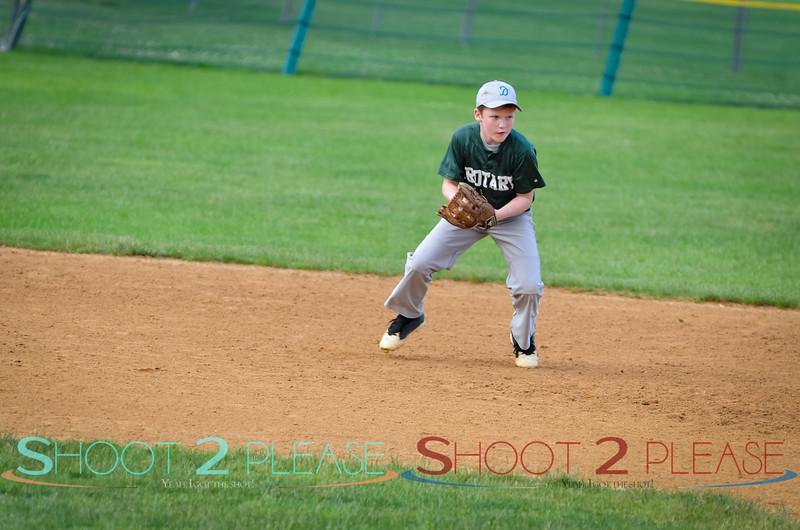 www.shoot2please.com - Joe Gagliardi Photography  From Kiwanis_vs_Knights game on Jun 09, 2015
