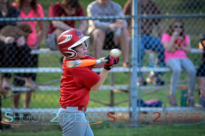 www.shoot2please.com - Joe Gagliardi Photography  From Firemen_vs_Rotary game on May 19, 2015