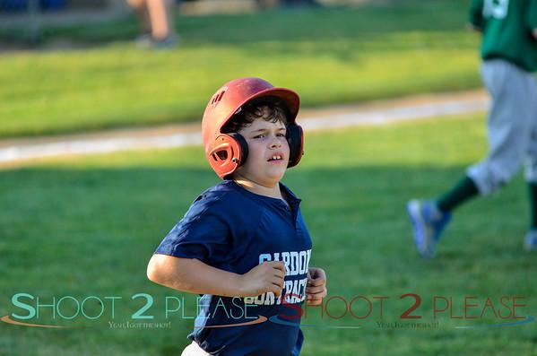 www.shoot2please.com - Joe Gagliardi Photography  From Cardone_vs_Dicks game on May 26, 2015