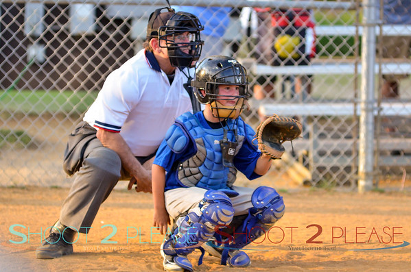 www.shoot2please.com - Joe Gagliardi Photography  From Summit_and_Main_vs_Peerless game on May 26, 2015