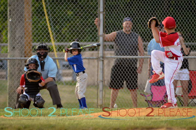 www.shoot2please.com - Joe Gagliardi Photography  From Warriors_vs_Dragons game on May 29, 2015