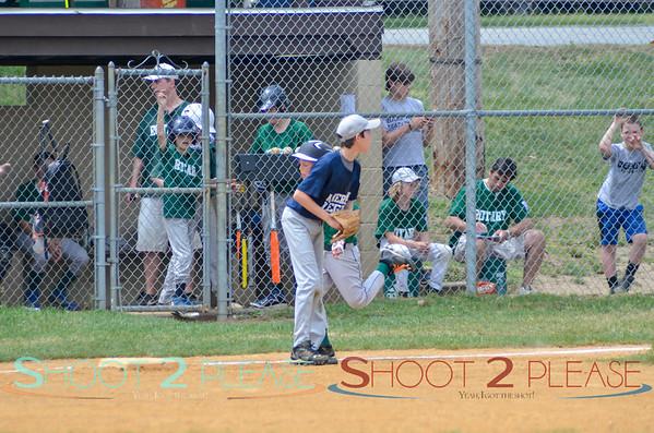 www.shoot2please.com - Joe Gagliardi Photography  From American_Legion_vs_Rotary game on May 30, 2015