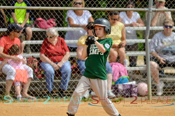 www.shoot2please.com - Joe Gagliardi Photography  From Dent_Temps_vs_Clementes game on May 30, 2015