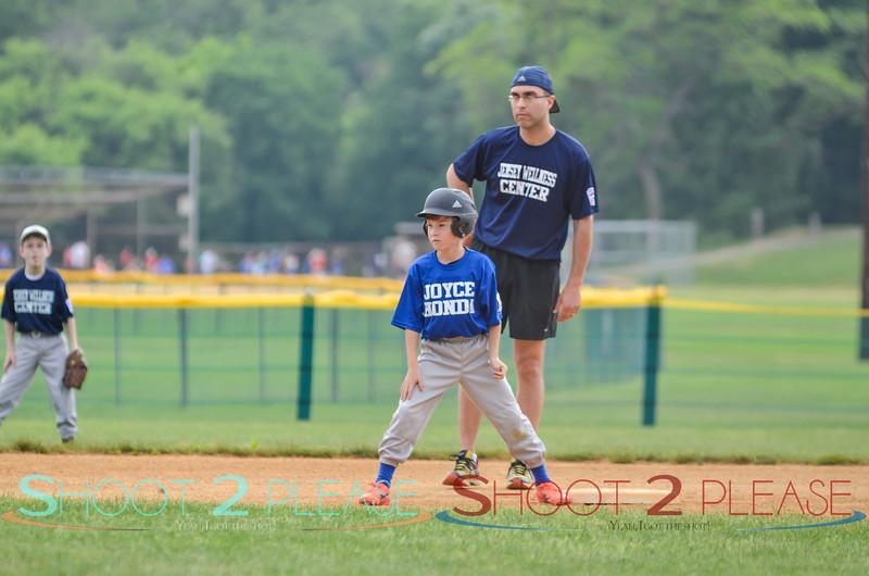 www.shoot2please.com - Joe Gagliardi Photography  From Joyce_Honda_vs_Denville_Wellness game on May 30, 2015