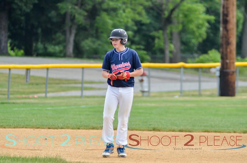 www.shoot2please.com - Joe Gagliardi Photography  From Warriors game on May 30, 2015