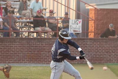GHSA AAAAAA Baseball