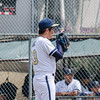 2016 Franklin Panthers Baseball vs Rivera Huskies