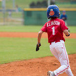nicole eliason photography's photo