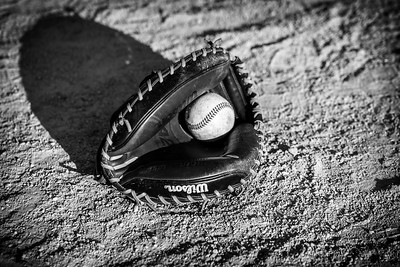 20160410-175147_[catcher glove]_0001_Archive-2