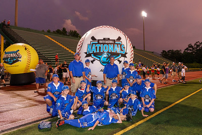 20160624-203947_[Youth Baseball Nationals opening ceremony]_0013_Archive