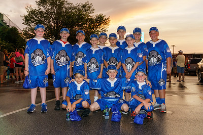 20160624-203002_[Youth Baseball Nationals opening ceremony]_0006_Archive