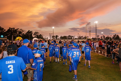 20160624-203734_[Youth Baseball Nationals opening ceremony]_0007_Archive