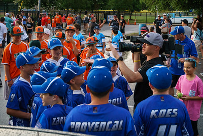 20160624-202317_[Youth Baseball Nationals opening ceremony]_0001_Archive
