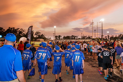 20160624-203747_[Youth Baseball Nationals opening ceremony]_0008_Archive