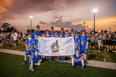 20160624-204117_[Youth Baseball Nationals opening ceremony]_0014_Archive