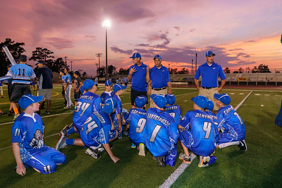 20160624-204408_[Youth Baseball Nationals opening ceremony]_0018_Archive
