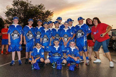 20160624-202949_[Youth Baseball Nationals opening ceremony]_0005_Archive