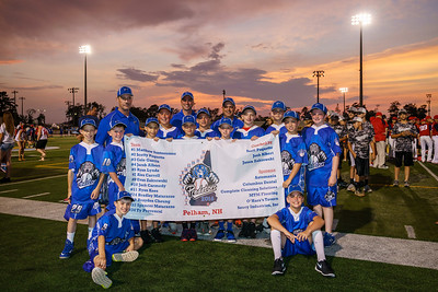 20160624-204125_[Youth Baseball Nationals opening ceremony]_0016_Archive