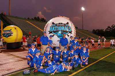 20160624-203946_[Youth Baseball Nationals opening ceremony]_0012_Archive