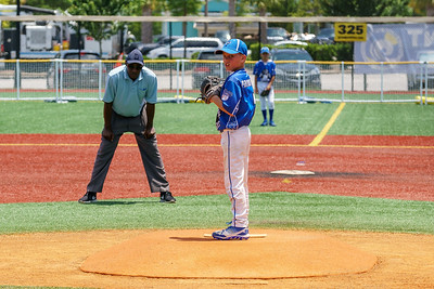20160627-122735_[YBN G5 vs  Kentucky Drillers]_0211_Archive