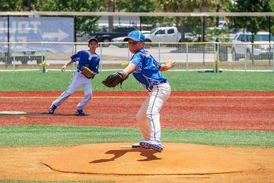 20160627-122611_[YBN G5 vs  Kentucky Drillers]_0196_Archive