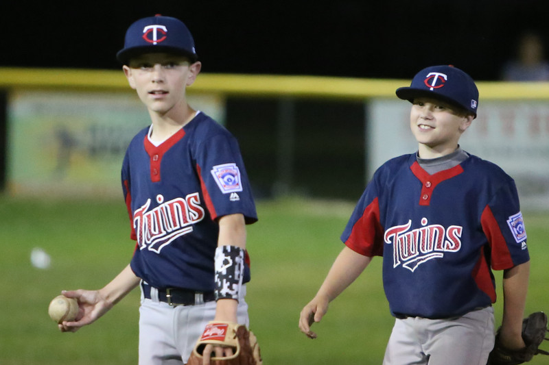 Twins 2016-50