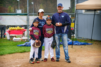 20160507-092242_[Pelham Baseball opening day]_0012_Archive