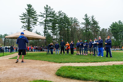 20160507-091103_[Pelham Baseball opening day]_0003_Archive