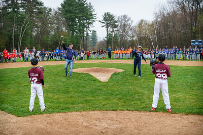 20160507-092338_[Pelham Baseball opening day]_0013_Archive