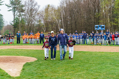 20160507-092029_[Pelham Baseball opening day]_0010_Archive