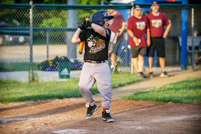 20160530-192932_[Timber Rattlers vs  River Bandits]_0373_Archive