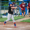 20160530-193338_[Timber Rattlers vs  River Bandits]_0392_Archive