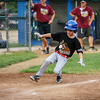 20160530-190622_[Timber Rattlers vs  River Bandits]_0265_Archive