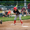 20160530-185953_[Timber Rattlers vs  River Bandits]_0258_Archive