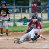 20160530-190701_[Timber Rattlers vs  River Bandits]_0268_Archive
